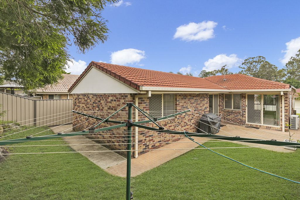 31 Appleyard Crescent, Coopers Plains QLD 4108, Image 1