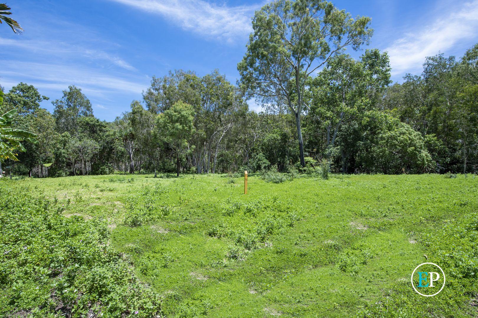 32 Pandanus Drive, Horseshoe Bay QLD 4819, Image 1