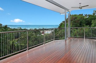 Picture of 23 Stonehaven Court, Airlie Beach QLD 4802