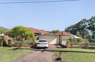 Picture of 1 Keppel Avenue, Riverwood NSW 2210