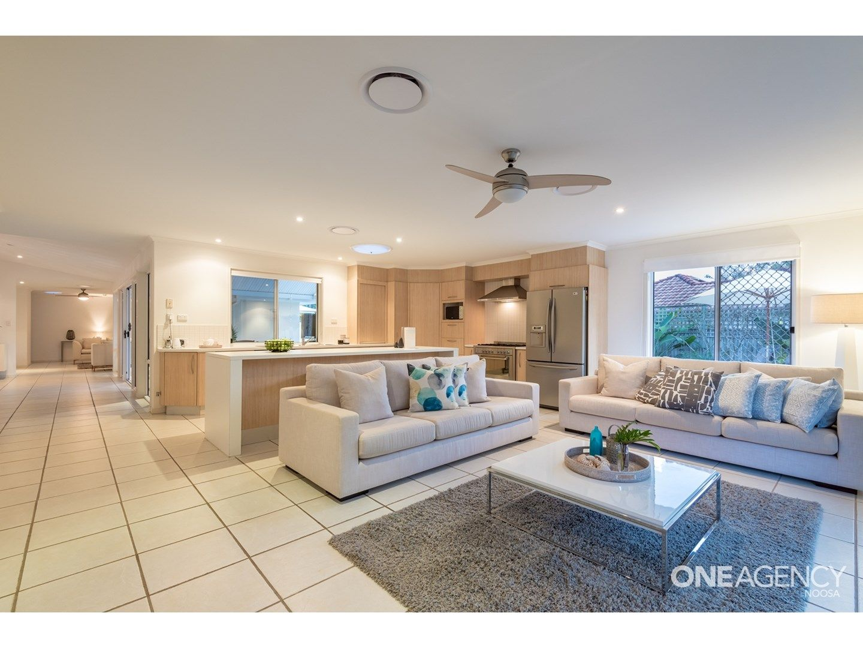 9 Cove Court, Noosaville QLD 4566, Image 1