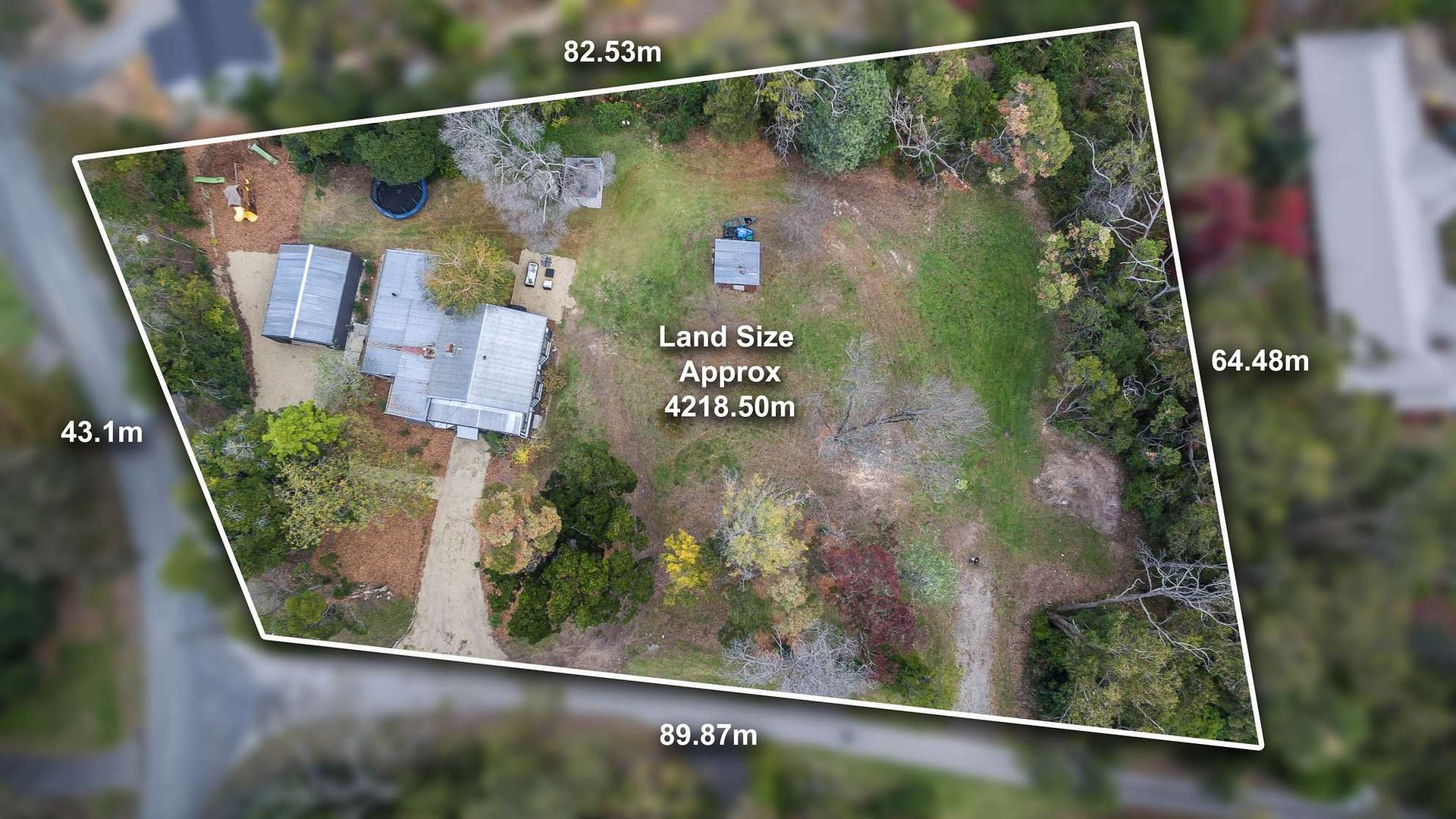 37 Browns Road, Montrose VIC 3765, Image 1