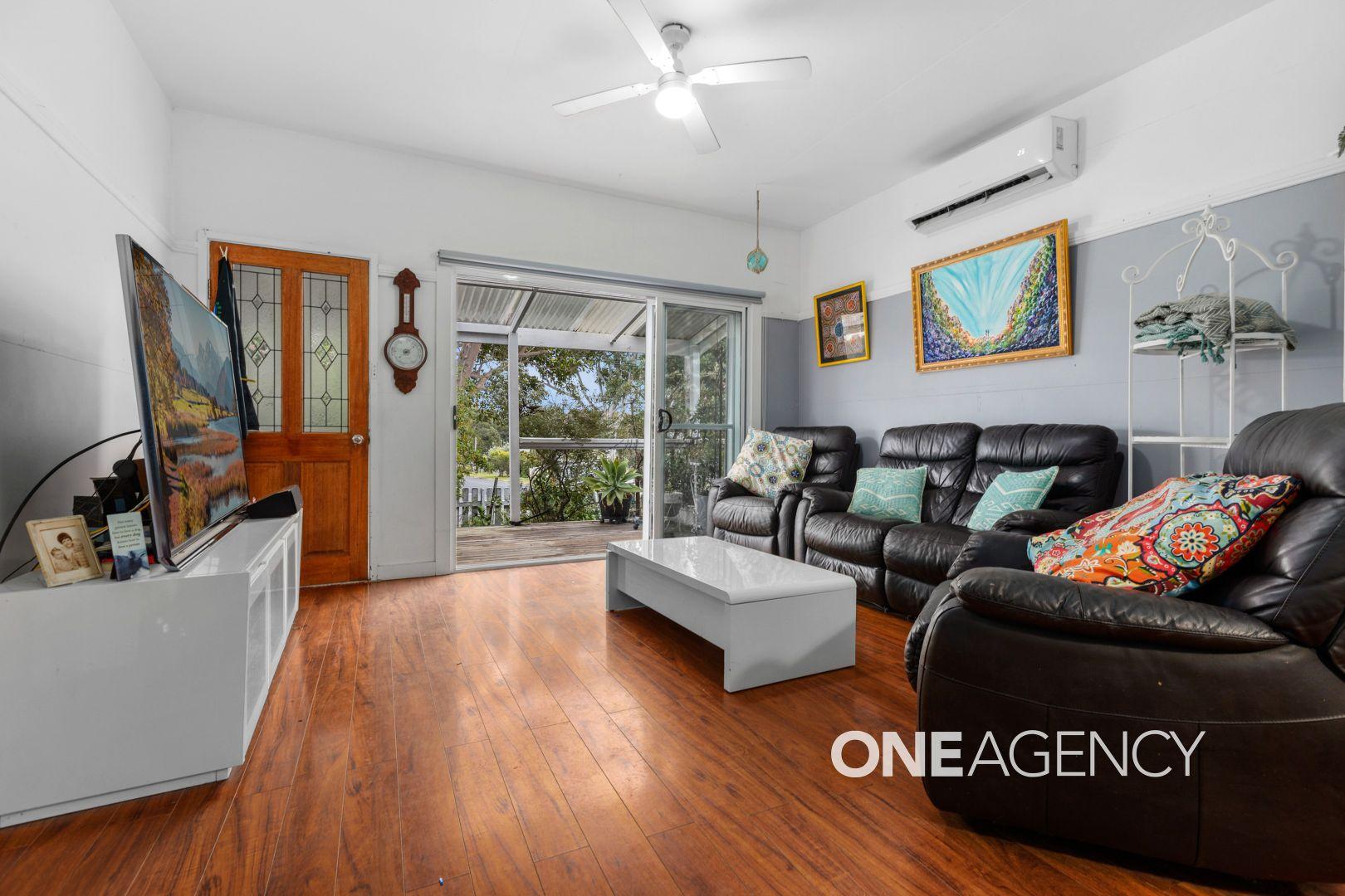 46 Currambene Street, Huskisson NSW 2540, Image 2