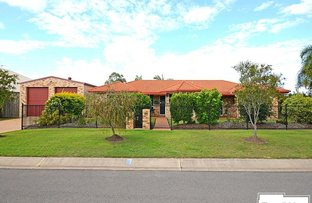 Picture of 7 Marcocci St, Urraween QLD 4655