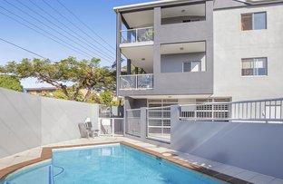 Picture of 1/102 Melton Road, Nundah QLD 4012