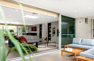Picture of 8 Middletree Close, Hamlyn Terrace NSW 2259