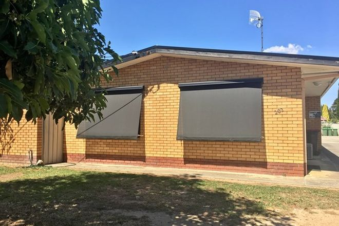 Picture of 1/202 Plummer Street, ALBURY NSW 2640