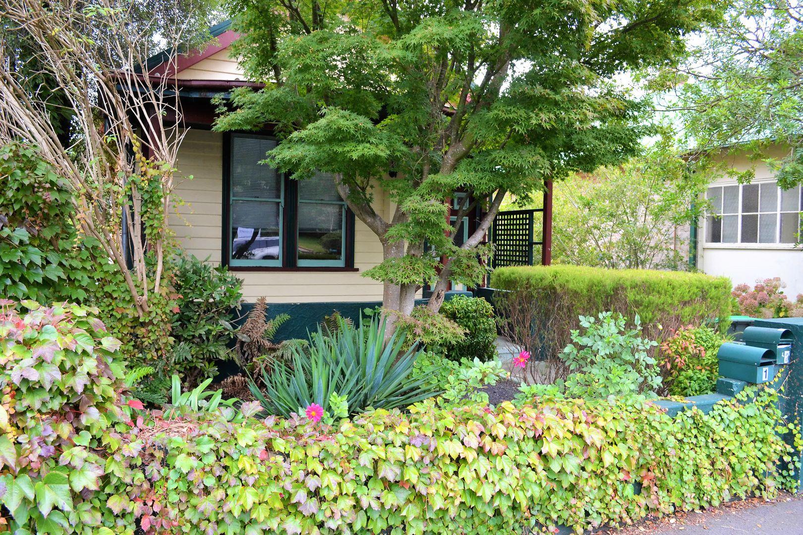 1/97 Lurline Street, Katoomba NSW 2780, Image 0
