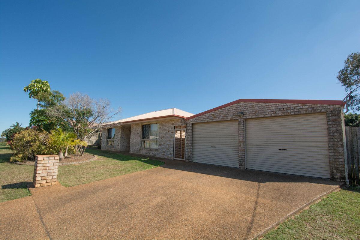 14 Ferny Avenue, Avoca QLD 4670, Image 0