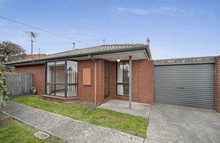 Picture of 2/6 Birdwood Avenue, Sebastopol VIC 3356