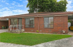 Picture of 2/45 Pollack Street, Colac VIC 3250