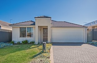Picture of 36 Serenity Street, Wellard WA 6170