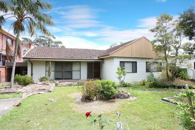 Picture of 175 Acacia Road, KIRRAWEE NSW 2232