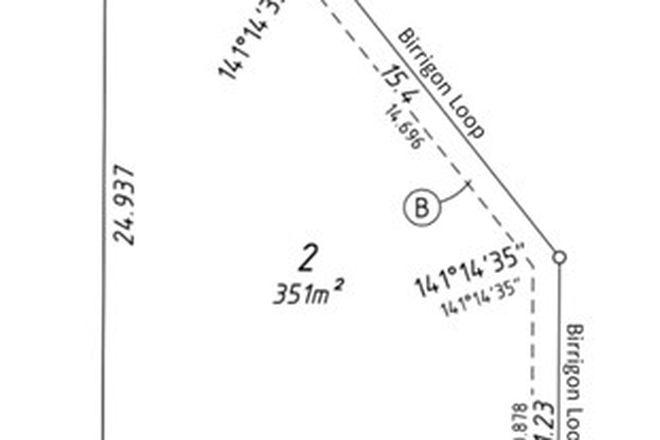 Picture of 4 Birrigon Loop, SWANBOURNE WA 6010