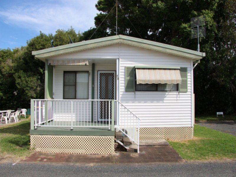 56/1 Gerald Street, Bayview Park, Belmont NSW 2280, Image 0