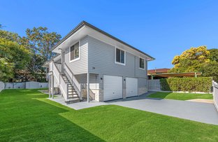 Picture of 29 Pedley Street, Wavell Heights QLD 4012
