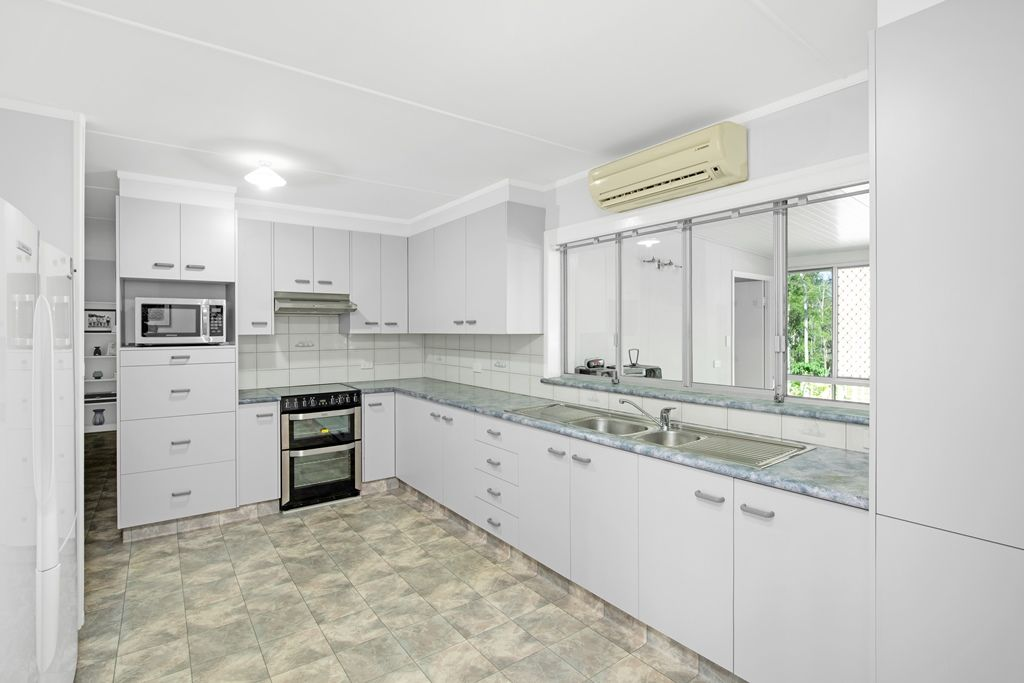 3 Memory Lane, North Deep Creek QLD 4570, Image 2