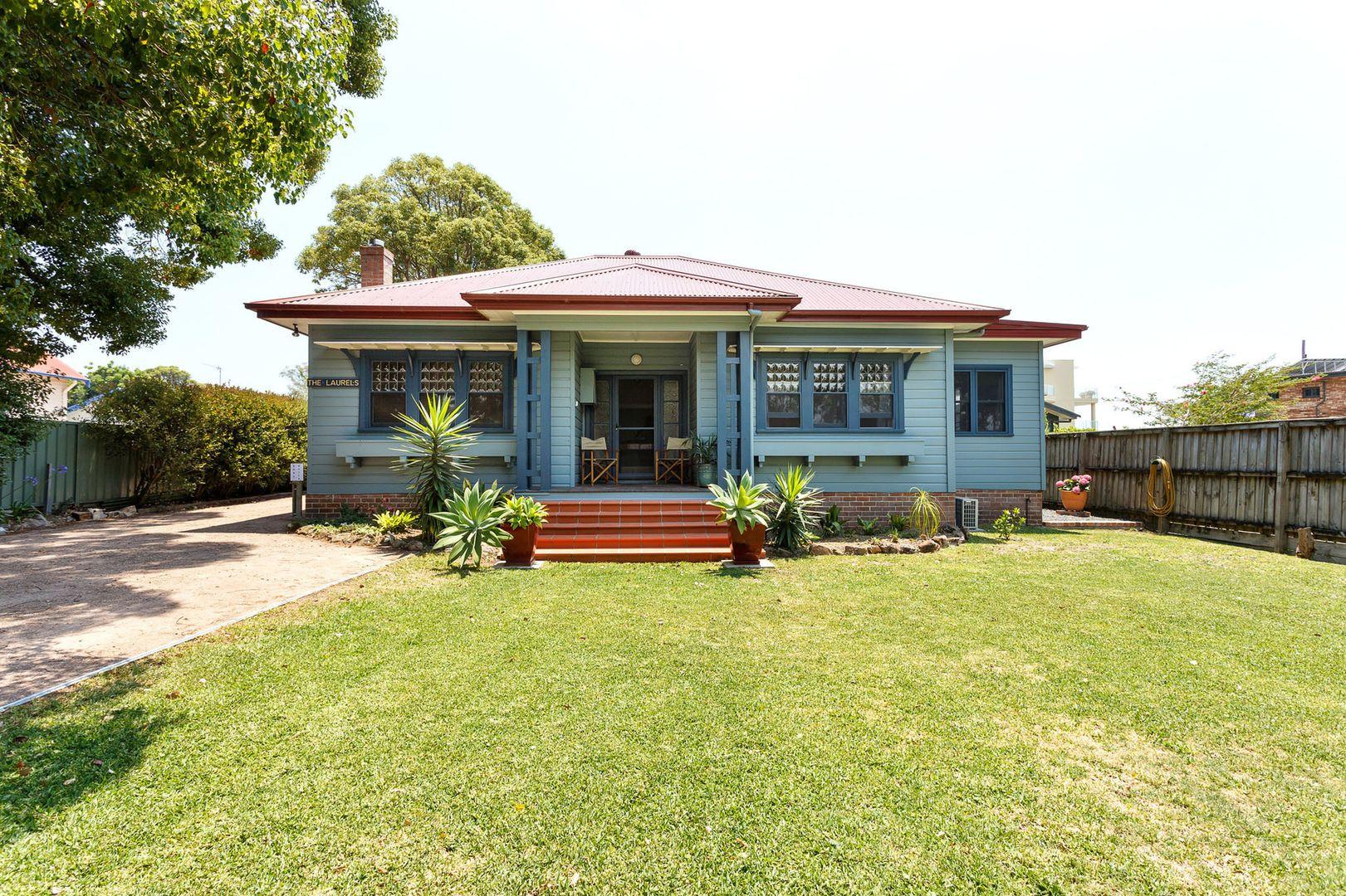 122 Myall Street, Tea Gardens NSW 2324, Image 0