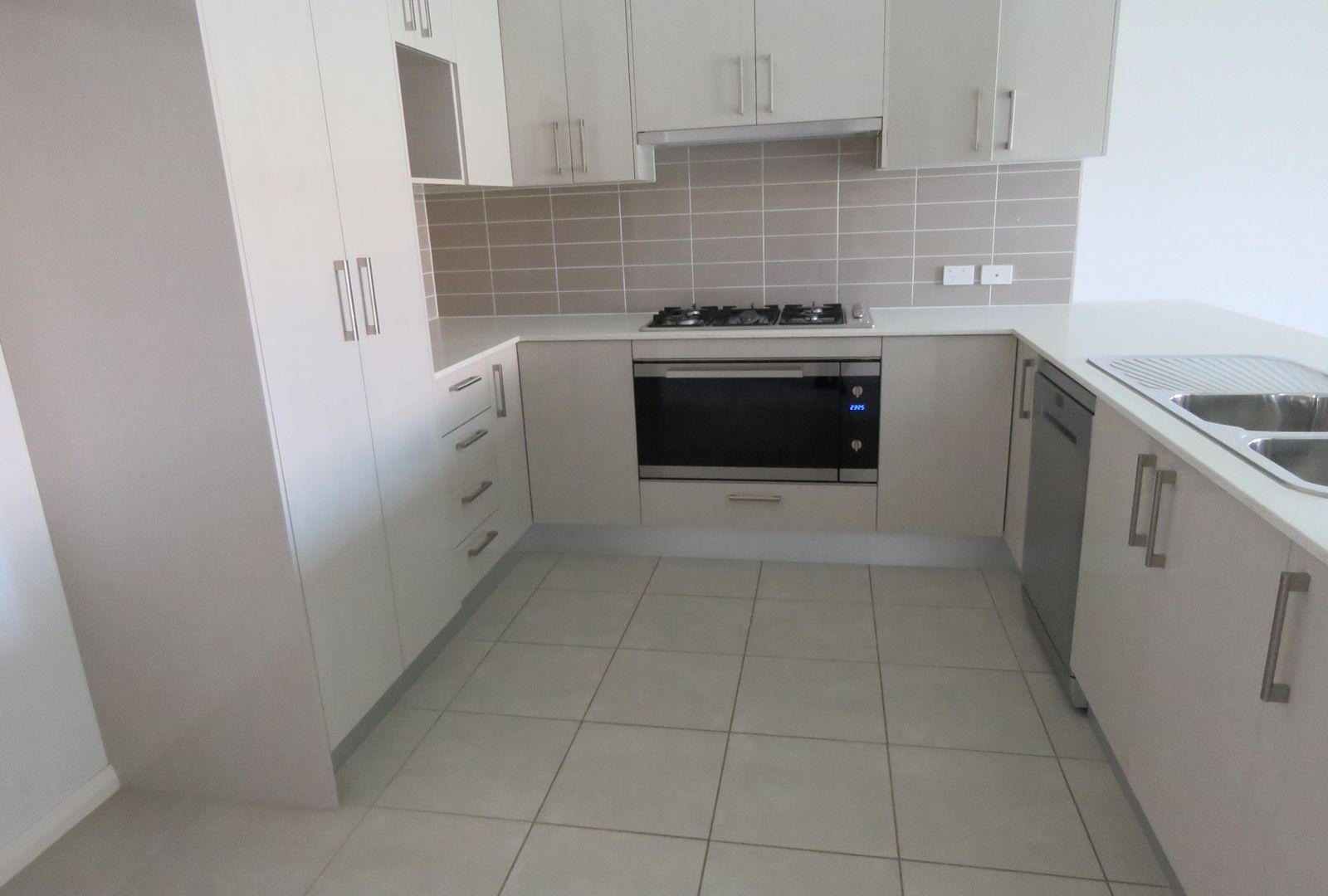 6 Reuben  Street, Riverstone NSW 2765, Image 1