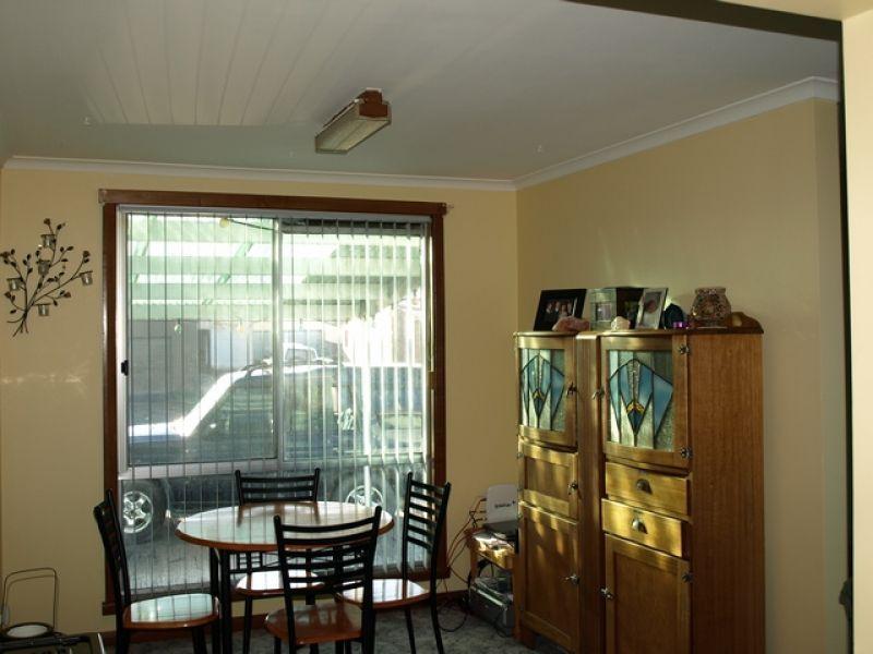11 Austral Street, Zeehan TAS 7469, Image 2