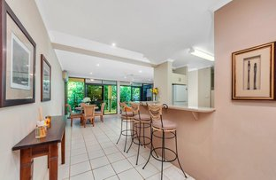 Picture of 3/5-7 Amphora Street, Palm Cove QLD 4879