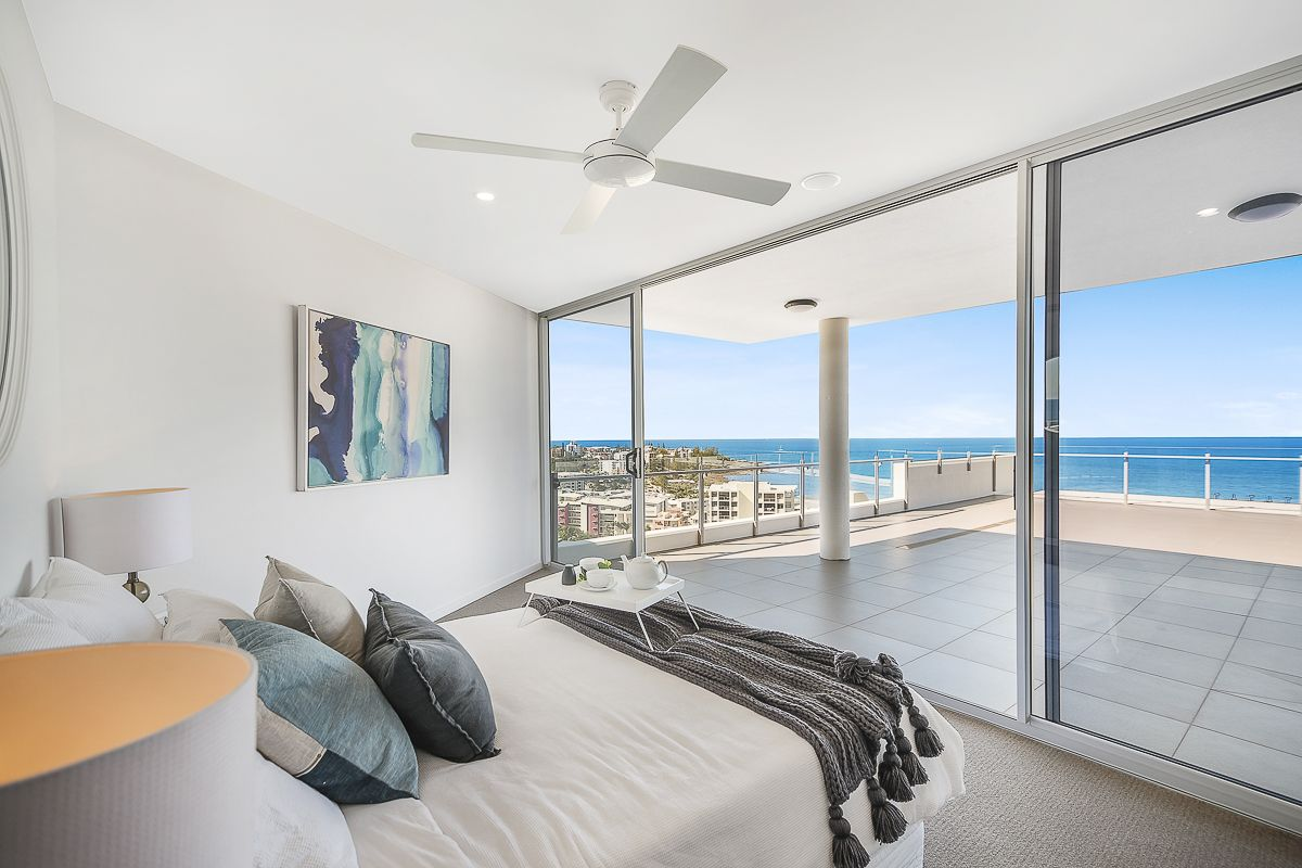 801/29 Canberra Terrace, Kings Beach QLD 4551, Image 0