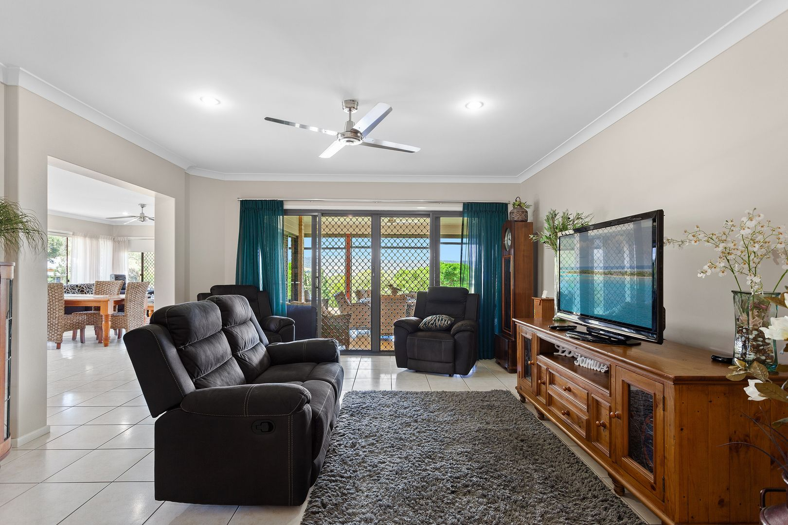 2 Fairview Rise, Gowrie Junction QLD 4352, Image 2