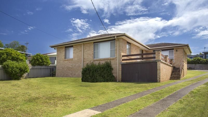 32 Calton Road, Batehaven NSW 2536, Image 0