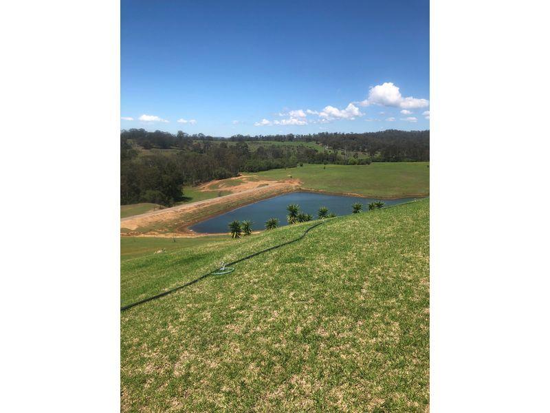 79 Woodlands Way, Orangeville NSW 2570, Image 1