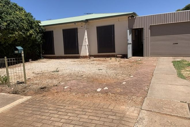 Picture of 66 Goodman Rd, ELIZABETH SOUTH SA 5112