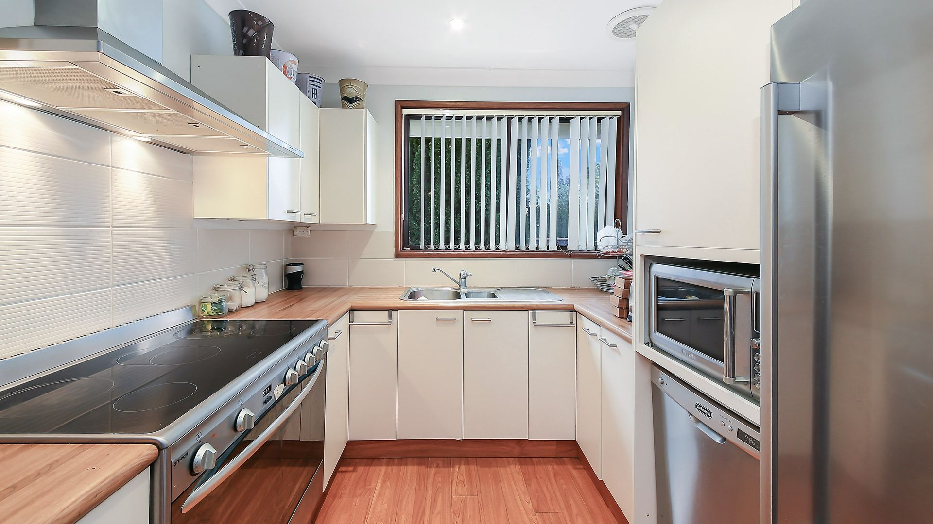 7A Clair Crescent, Padstow Heights NSW 2211, Image 2