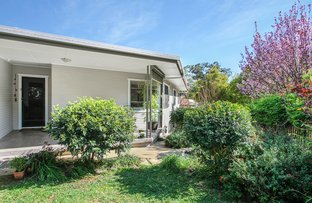 Picture of 2 Bellevue Crescent, Tamworth NSW 2340