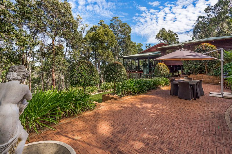 20 Rodgers Court, Roleystone WA 6111, Image 0