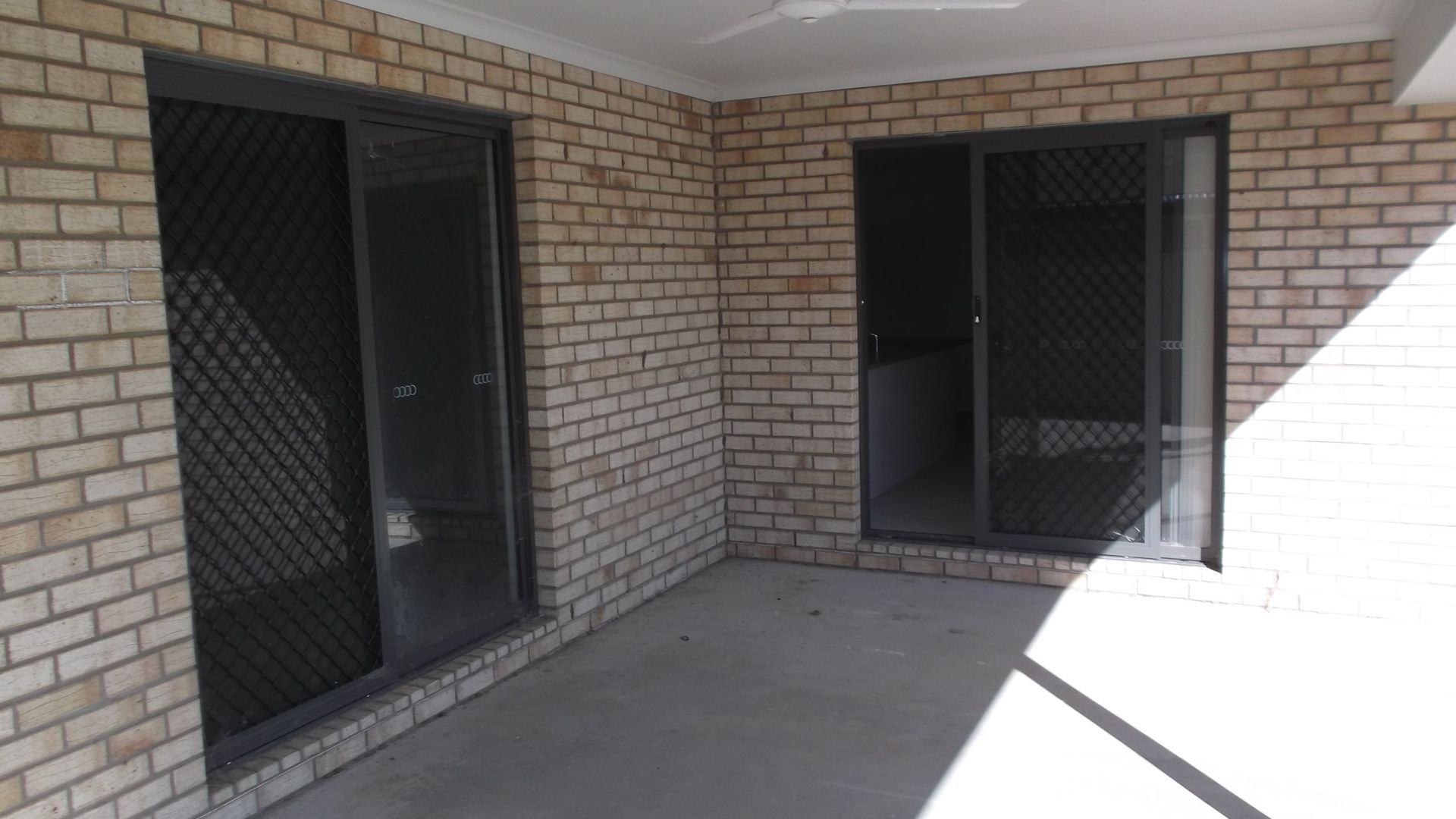 13 Ivy Street, Roma QLD 4455, Image 1