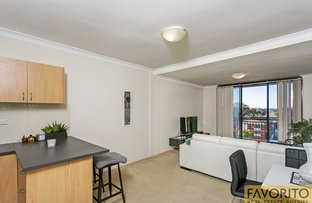 Picture of 28/299 Lakemba Street, Wiley Park NSW 2195