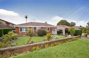 Picture of 2 Bimbadeen Avenue, Miranda NSW 2228