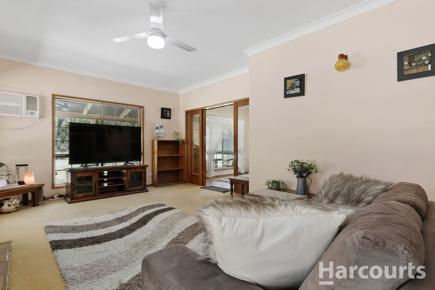 41 Ti Tree Road East, Booral QLD 4655, Image 2