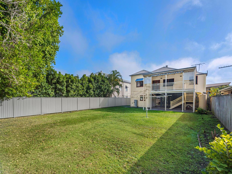 93 Allen Street, Hamilton QLD 4007, Image 1