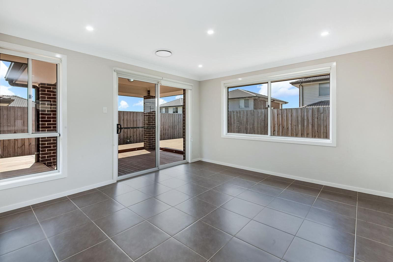 4 Barrington Road, The Ponds NSW 2769, Image 2