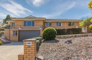 Picture of 74 Ballarat Street, Fisher ACT 2611