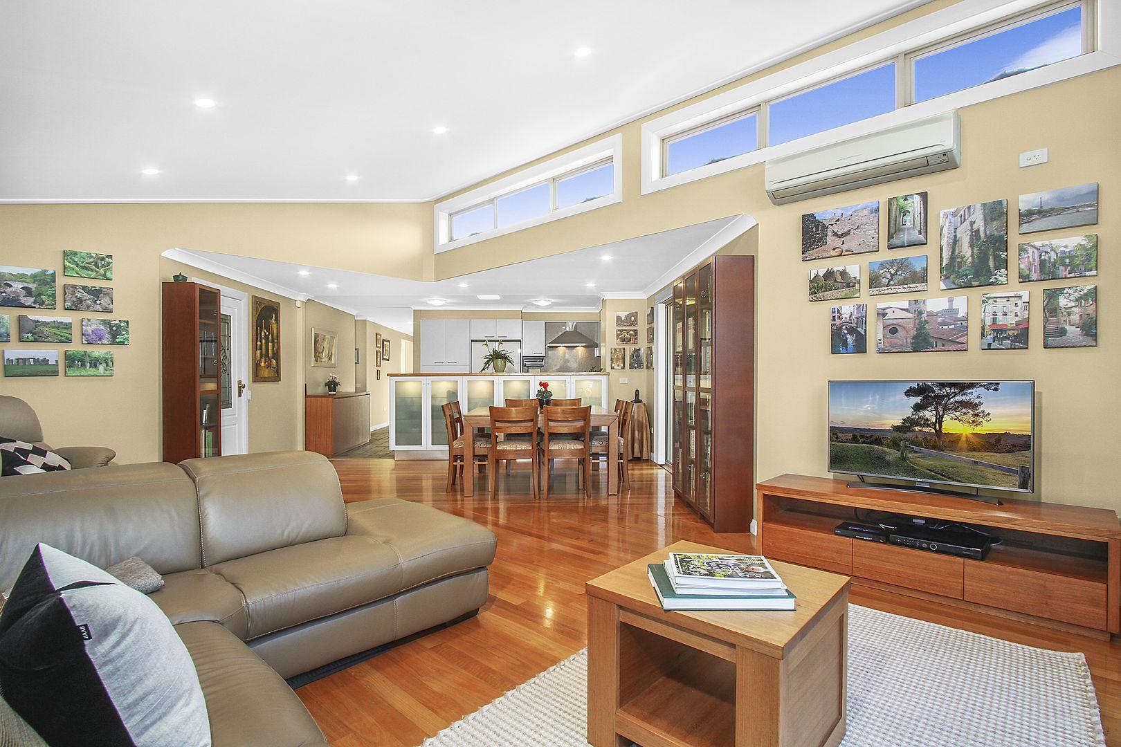 50 Tuncurry Street, Bossley Park NSW 2176, Image 1