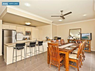 40 Numbat Street, North Lakes QLD 4509, Image 1