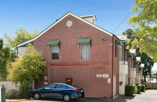 Picture of 1/400 Upper Cornwall Street, Coorparoo QLD 4151