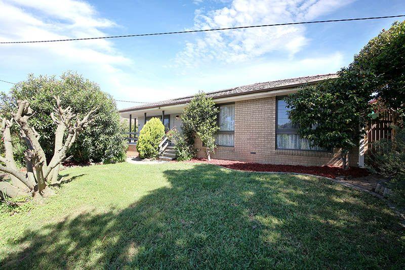 565 Union Road, North Albury NSW 2640, Image 0