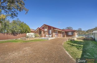 Picture of 96 Dobell Road, Eagle Vale NSW 2558