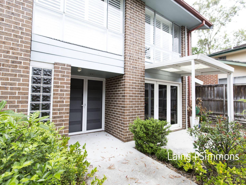 2/6 Stapley Street, Kingswood NSW 2747, Image 0