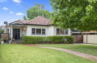 Picture of 13 Owen Street, Wentworthville NSW 2145