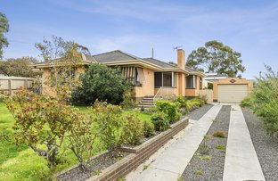Picture of 6 Mayrah Ct, Grovedale VIC 3216