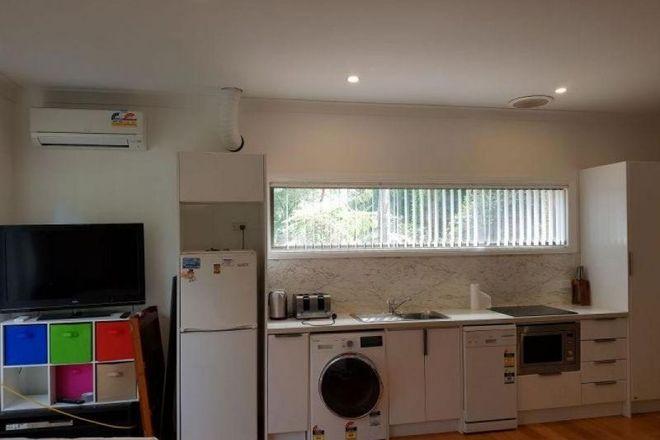 Picture of 13 Orinoco Street, PYMBLE NSW 2073