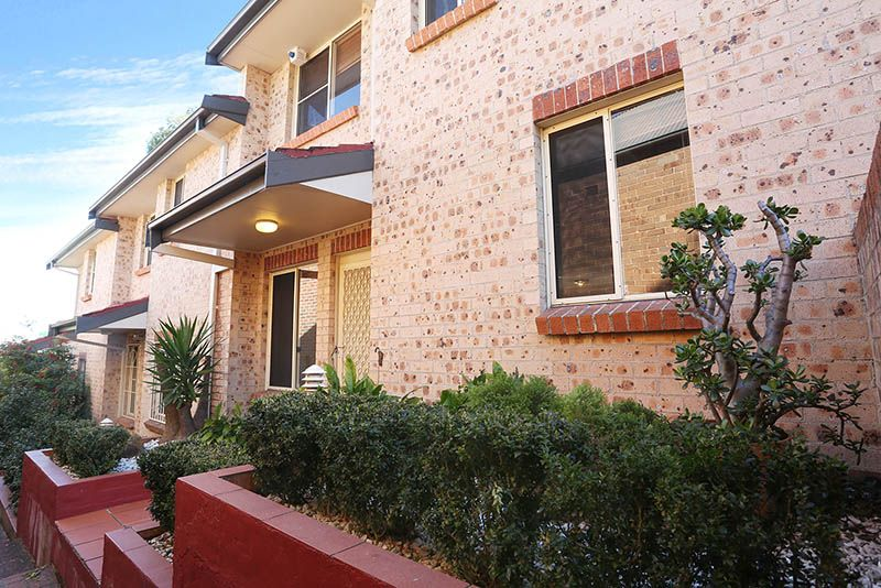 2/15a Wrights Road, Drummoyne NSW 2047, Image 1